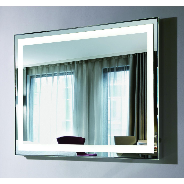 Зеркало Esbano ES-2268 GD стоимость