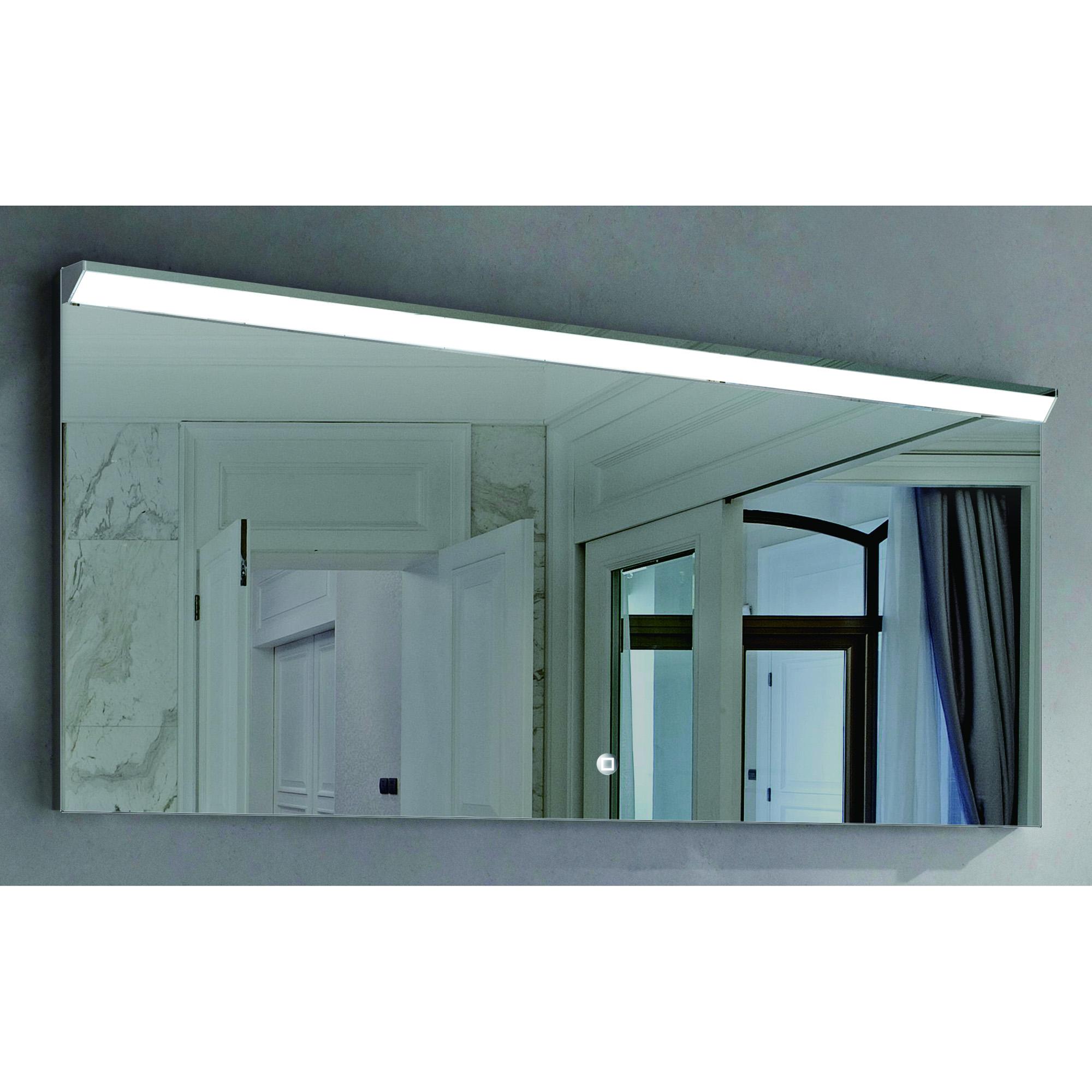 Зеркало Esbano ES-2597 KD цены