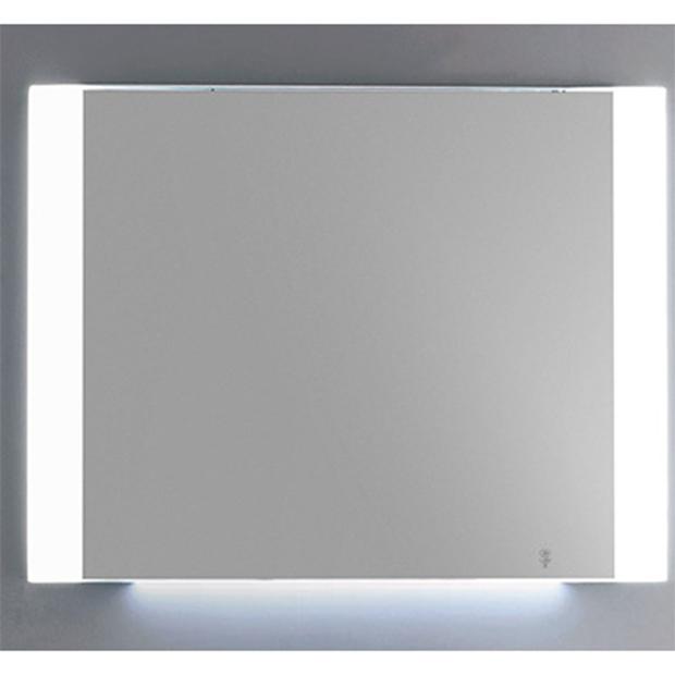 Зеркало Esbano ES-3805RD 50w 5