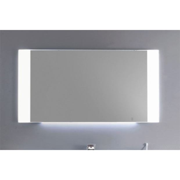 Зеркало Esbano ES-3805YD 50w 5