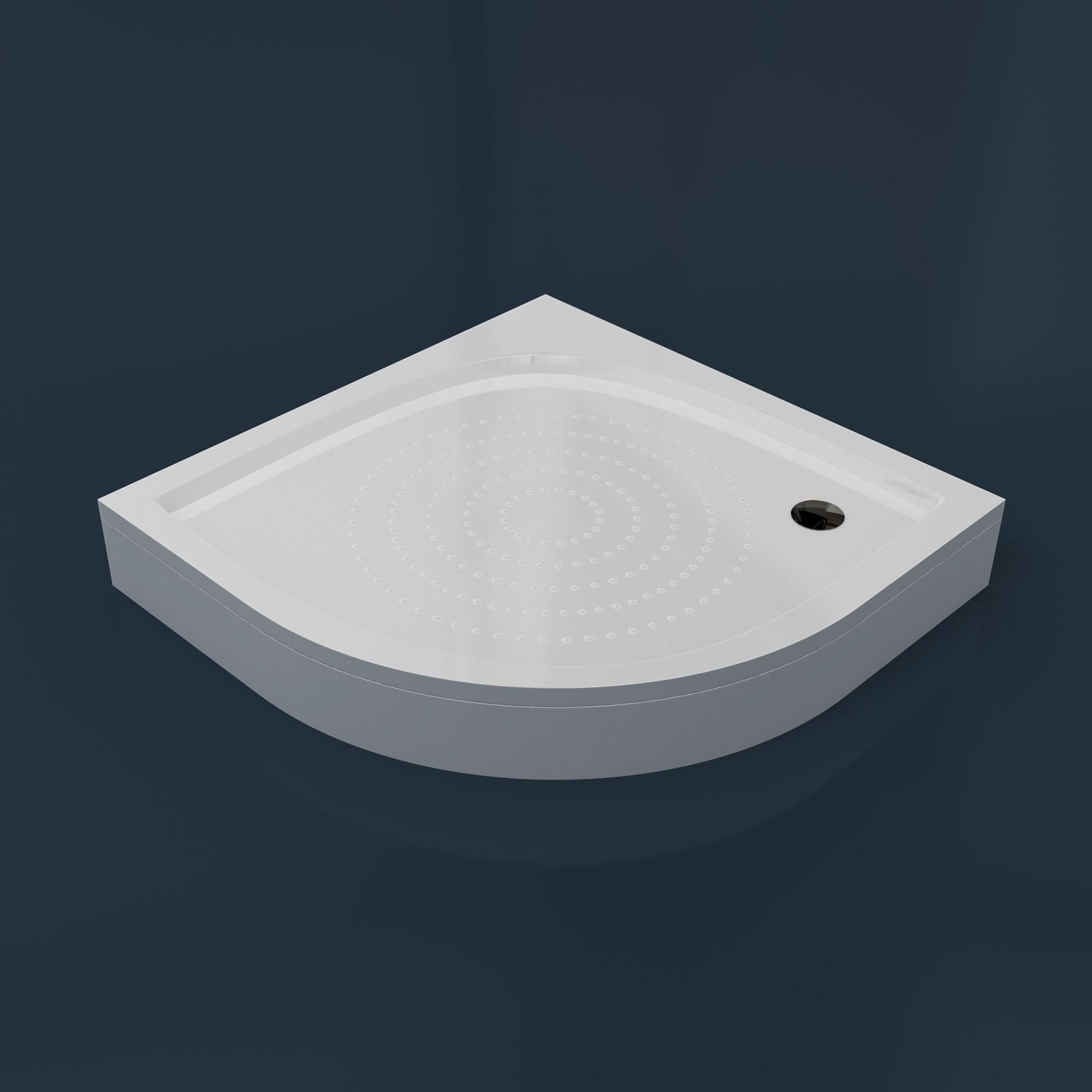 Душевой поддон Esse RR 90 (R550) душевой поддон esse ip 1200 2