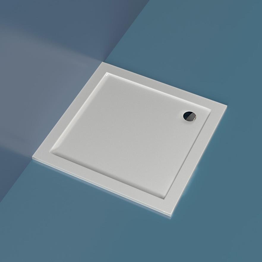 Душевой поддон Esse IP 1200/1 душевой поддон esse ip 1200 2