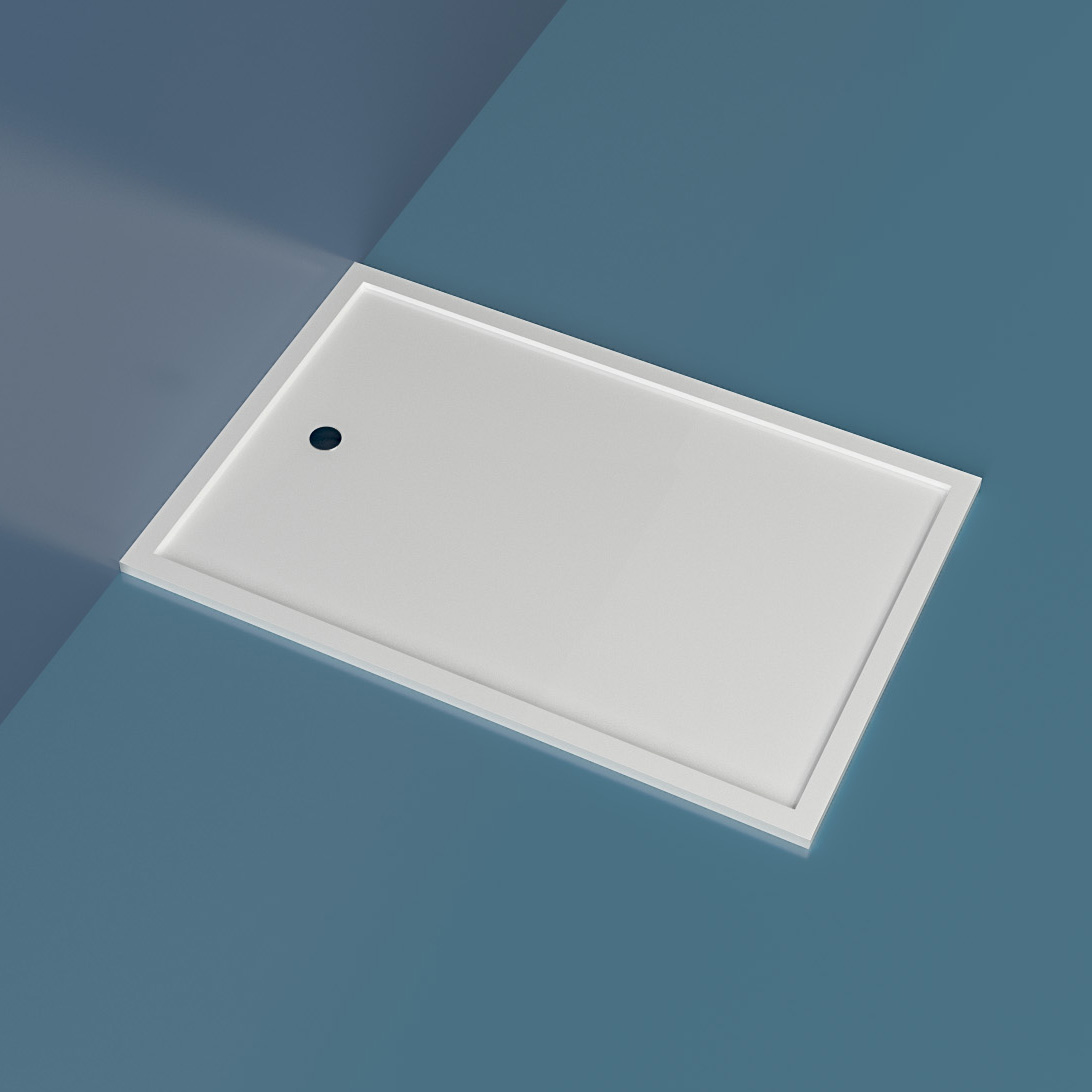 Душевой поддон Esse IP 1500 душевой поддон esse ip 1200 2
