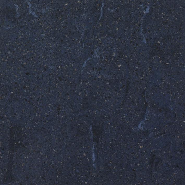 Плитка Estima Trend TR04 60x60 Непол.Рект керамогранит estima capri 01 60x60