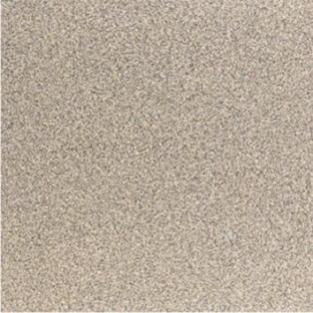 Плитка Estima Standart ST03 30x30 Непол цена