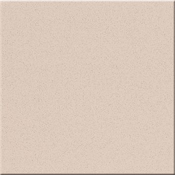 Плитка Estima Standart ST17 30x30 Непол цена
