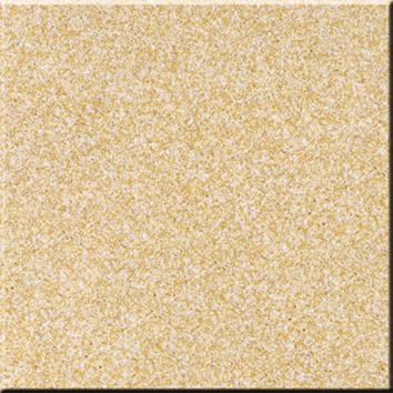 Плитка Estima Standart ST15 30x30 Непол цена