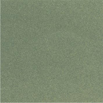 Плитка Estima Standart ST06 30x30 Непол цена