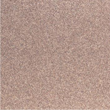 Плитка Estima Standart ST04 30x30 Непол цена