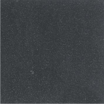 Плитка Estima Standart ST10 30x30 Непол цена