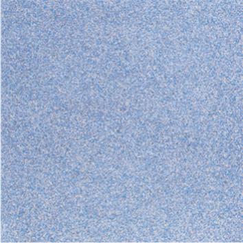 Плитка Estima Standart ST09 30x30 Непол цена