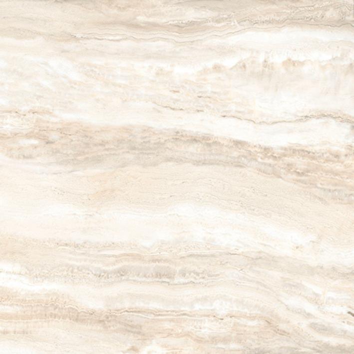 Плитка Estima Capri CP11 60x60 Полир цена