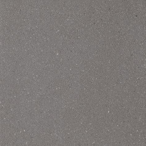 Плитка Estima Hard HD02 40x40 Непол.Рект цена