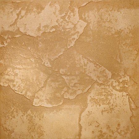 Плитка Estima Antica AN02 30x30 Непол