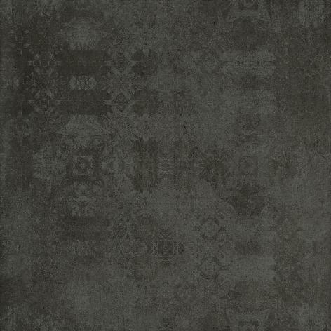 цена на Плитка Estima Altair AL04 40x40 Непол.Рект