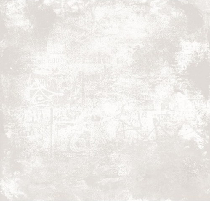 VZ 01 60х60 неполир chicco chicco автокресло oasys 2 3 fixplus evo sandshel