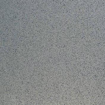 Плитка Estima Standard ST011 30x30 Непол цена