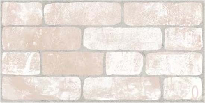 Плитка Estima Old Bricks OBv22 30x60 Непол.Рект цена