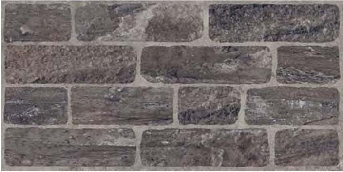 Плитка Estima Old Bricks OBv03 30x60 Непол.Рект цена