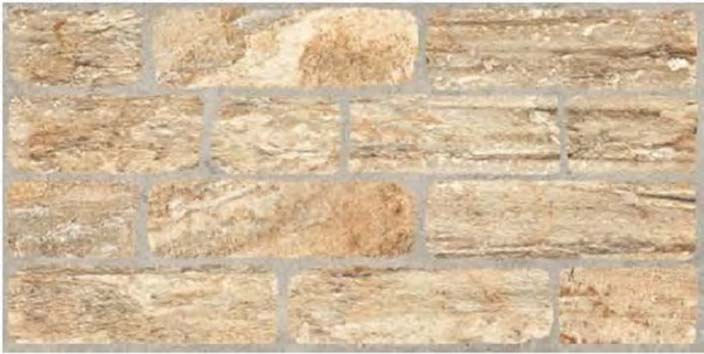 Плитка Estima Old Bricks OBv02 30x60 Непол.Рект цена