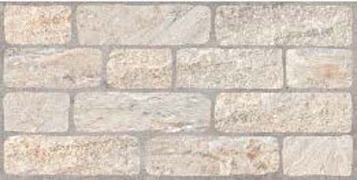 Плитка Estima Old Bricks OBv00 30x60 Непол.Рект цена