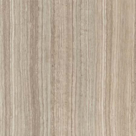 Плитка Estima Silk SK03 60x60 Непол.Рект керамогранит estima capri 01 60x60
