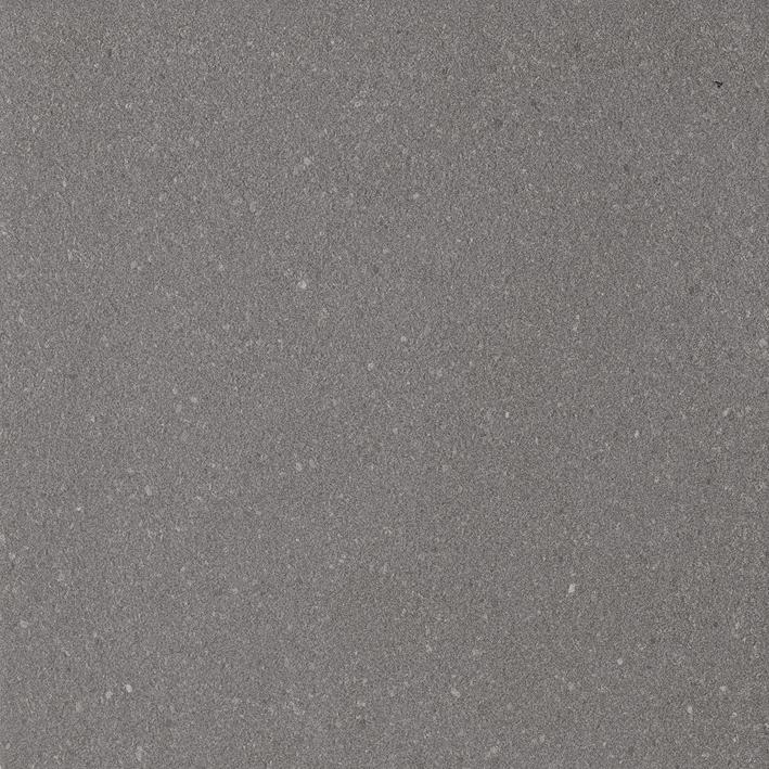 HD 02 60х60 неполир 43,2кв.м lf 04 60х60 неполир