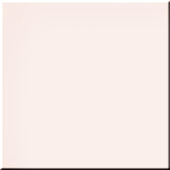 Плитка Estima Rainbow RW01 60x60 Полир цена