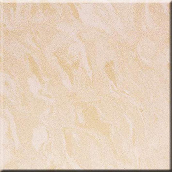 Плитка Estima Marmi MR02 60x60 Полир цена