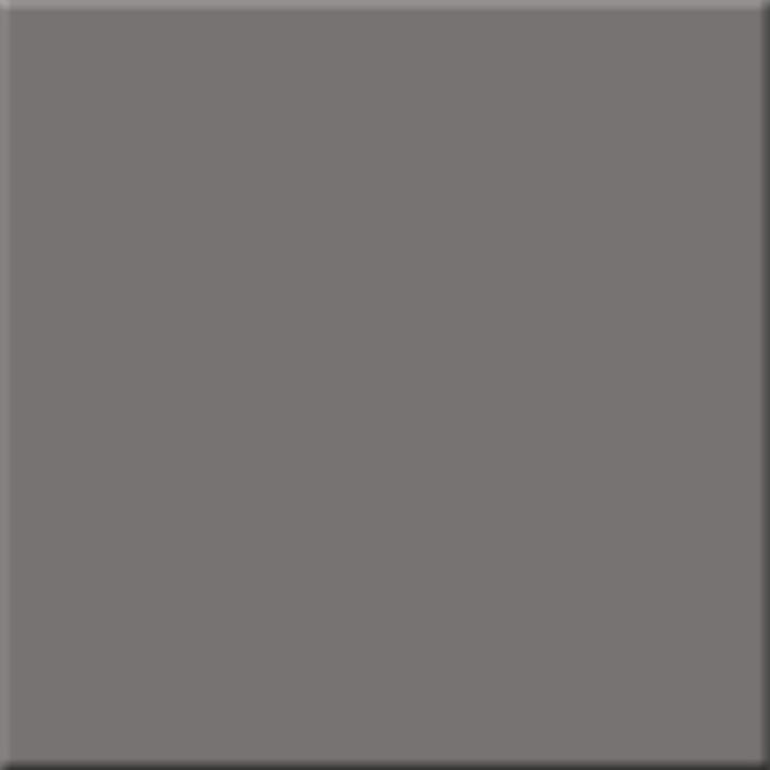Плитка Estima Rainbow RW03 60х60 Полир цена