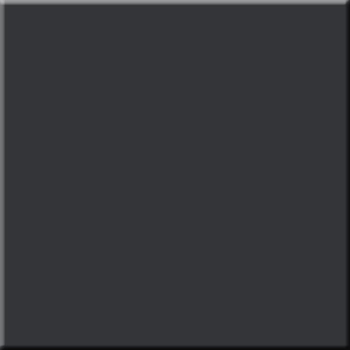 RW10 полир 60х60 43,2кв.м estima керамогранит estima rainbow rw10 30x30 чёрный графит