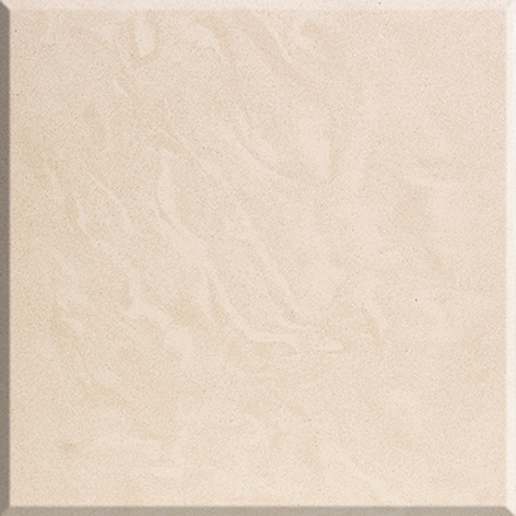 Плитка Estima Marmi MR01 40x40 Непол.Рект цена