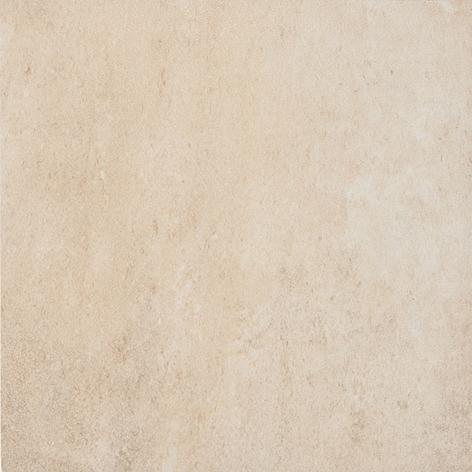 Плитка Estima Bolero BL01 40x40 Непол.Рект цена