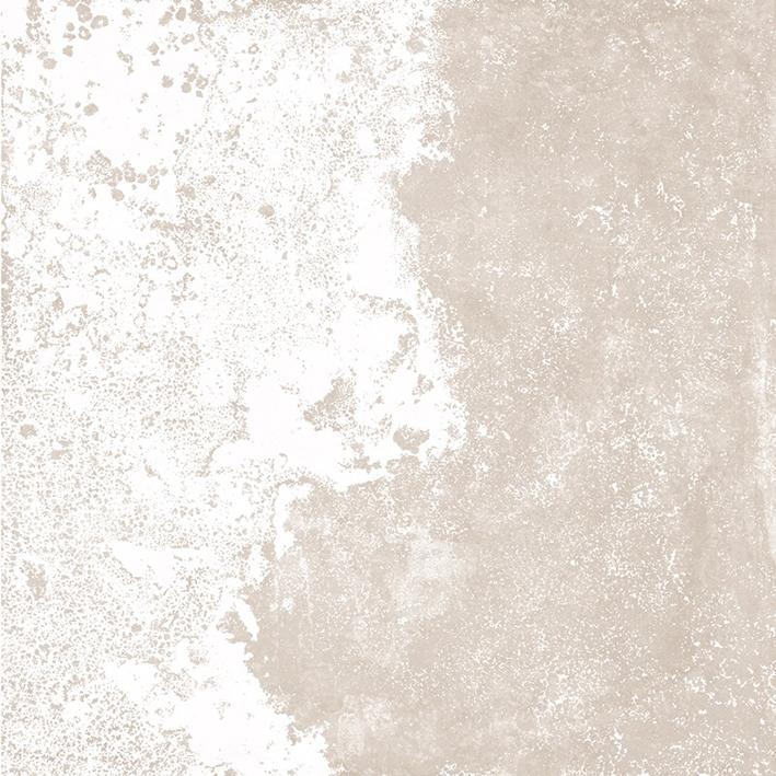 Плитка Estima Venezia VZ02 60x60 Непол.Рект керамогранит estima capri 01 60x60