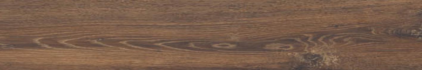 Плитка Estima Brigantina BG05 19,4x120 Непол.Рект напольная плитка estima brigantina bg 01 15x60