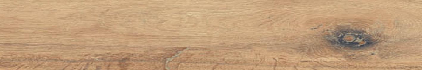 Плитка Estima Brigantina BG01 19,4x120 Непол.Рект напольная плитка estima brigantina bg 01 15x60