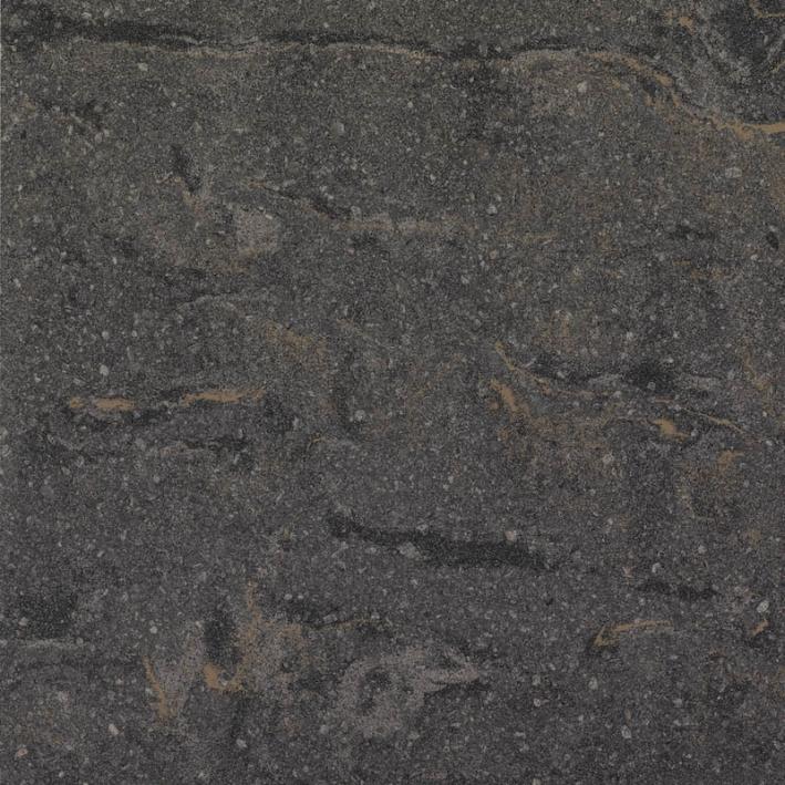 Плитка Estima Trend TR03 60x60 Непол.Рект керамогранит estima capri 01 60x60