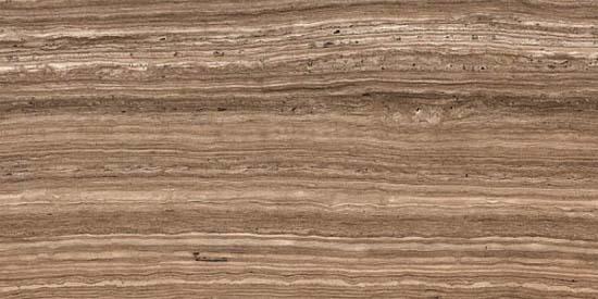 SKv5 сатин. vertical - 300x600x7,5 мм - 1,44/57.6 цена