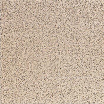 Плитка Estima Standart ST01 30x30 Непол цена