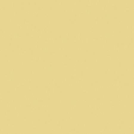Плитка Estima Rainbow RW151 60x60 Полир цена