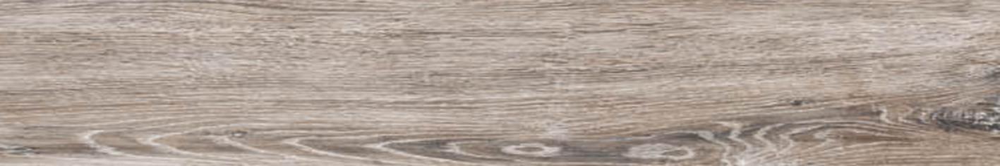 Плитка Estima Brigantina BG03 19,4x120 Непол.Рект напольная плитка estima brigantina bg 01 15x60