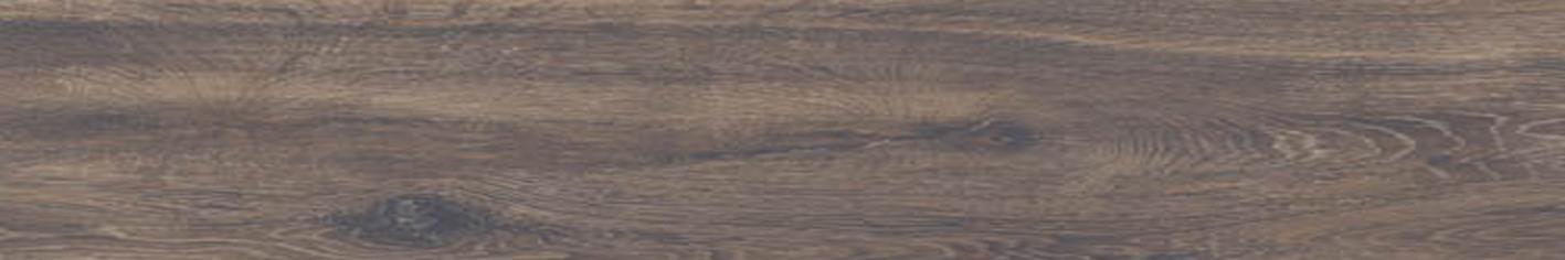 Плитка Estima Brigantina BG06 19,4x120 Непол.Рект напольная плитка estima brigantina bg 01 15x60