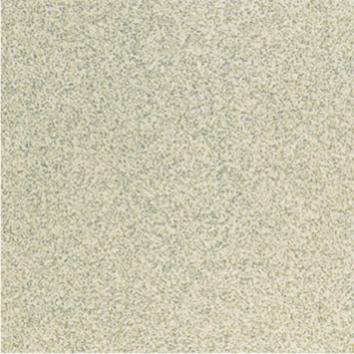 Плитка Estima Standart ST05 30x30 Непол цена