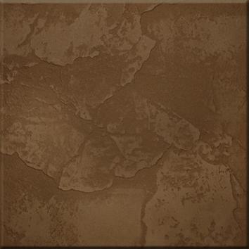 Плитка Estima Antica AN03 30x30 Непол цена