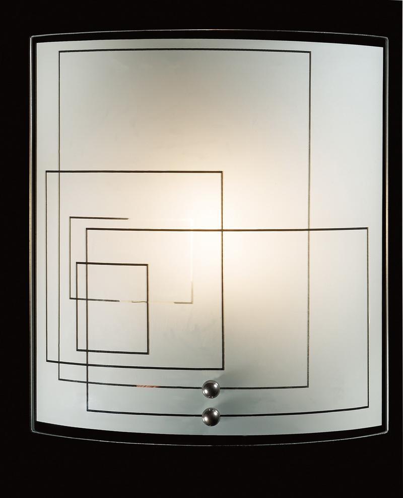 Настенный светильник Eurosvet 3749/1 хром настенный светильник eurosvet 3749 1 хром