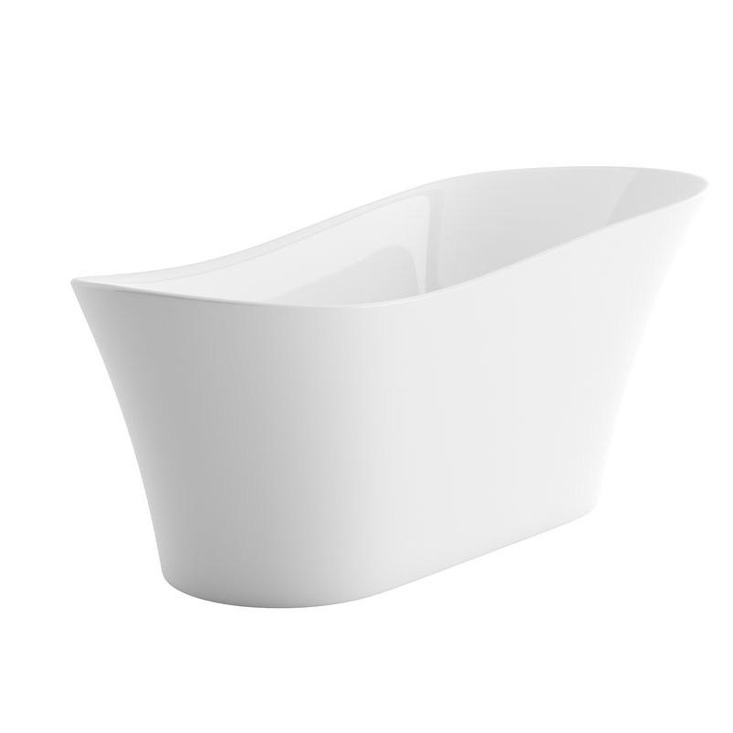 Акриловая ванна Excellent Mirage + 180x80 excellent акриловая ванна excellent pryzmat lux 180x80 waex prl18wh