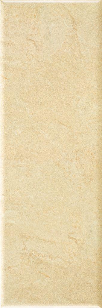Настенная плитка Expotile Bombay Crema Mate 20х60 настенная плитка expotile bombay rel cubik beige 20x60
