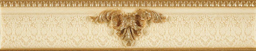 Бордюр Expotile Mold. Bombay 4х20 diy plastic popsicle mold set white