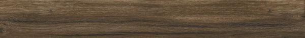 Напольная плитка Fanal Ceylan Caoba 15х118 1к-1,0425м(6шт)/31,276м bülent ceylan regensburg