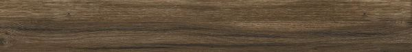 Напольная плитка Fanal Ceylan Caoba 15х118 1,062м(6ш)/31,86м напольная плитка fanal lord collage perla rec nplus 75x75